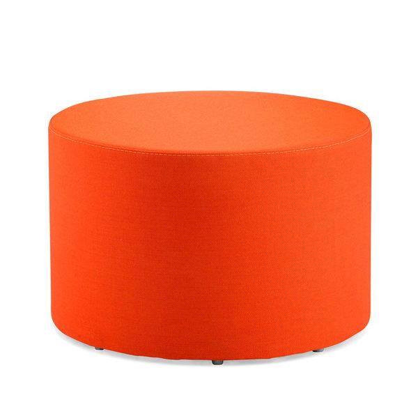 323 Orange