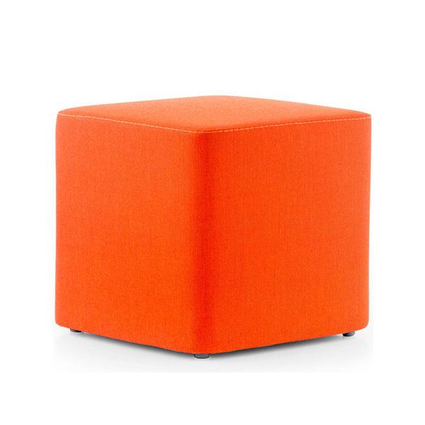 324 Orange