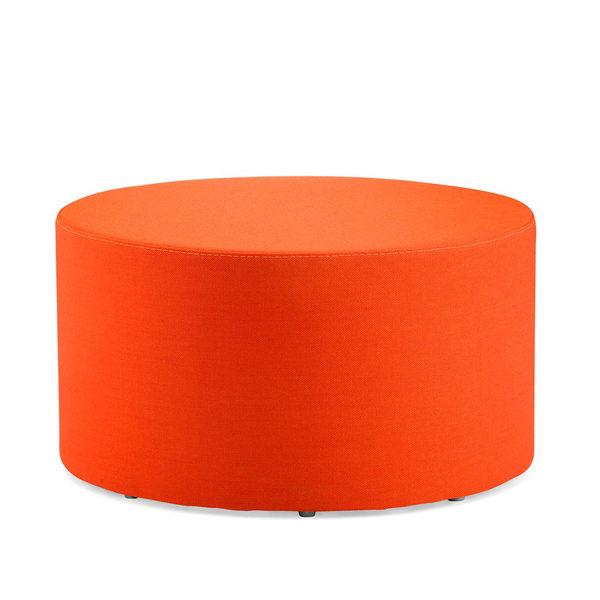 325 Orange