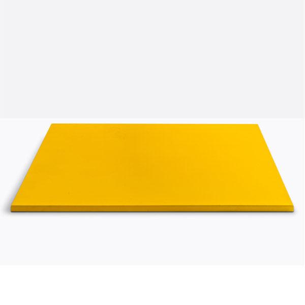 Lamiera Yellow
