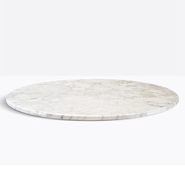 Light Marble