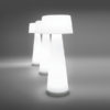 Timeout Lamps