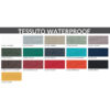 Waterproof Fabric Options
