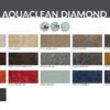 Aqua Clean Diamond Options