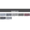 Marcus Fabric Options